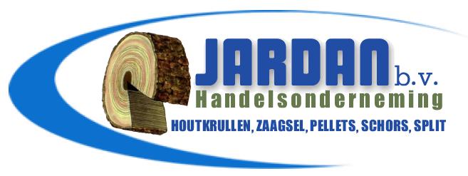 Jardan B.V.